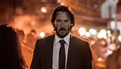 John Wick: Chapter 2 - Plugged In
