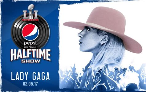 Fans React Lady Gaga Super Bowl Halftime Show Confirmed