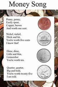 1000+ images about MATH~MONEY on Pinterest | Coins ...