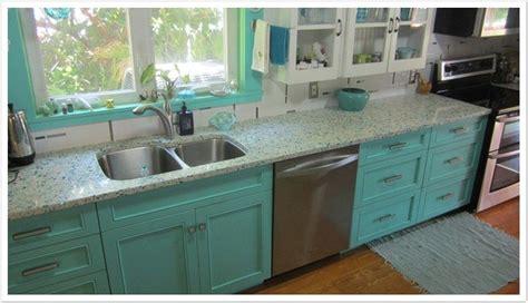 bretagne blue vetrazzo bath granite denver