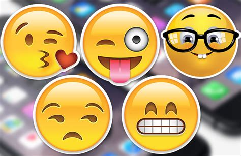 emoticons for iphone best iphone emoji apps side splitting emotions for your