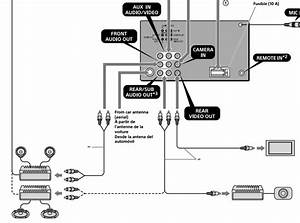 How Do I Do This  Car Audio Amplifier Wiring And Such