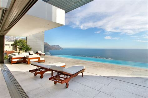 iconic cape town house nettleton 199 up for sale fox