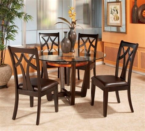 target changing table dining table 4 chairs dining room sets walmart sl