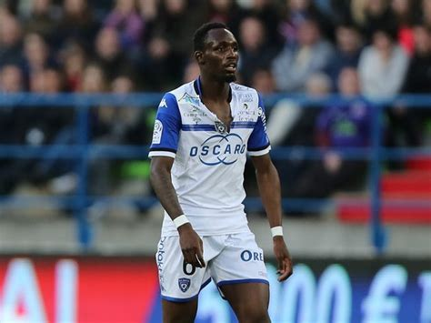 Report: Everton interested in Udinese youngster Seko Fofana