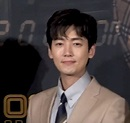 Jung Kyung-ho (actor, born 1983) - Wikipedia