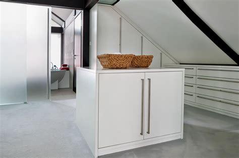 interieurtips kleine ruimte tips voor een geslaagde dressing inrichting