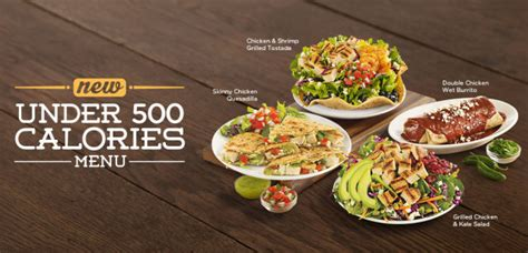 double chicken chopped salad calories