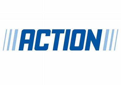 Action Magasin Centre Commercial Transparent Chemins Sept