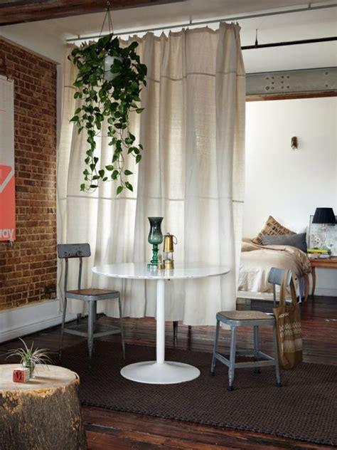 top fantastic small space design rules  studio decor