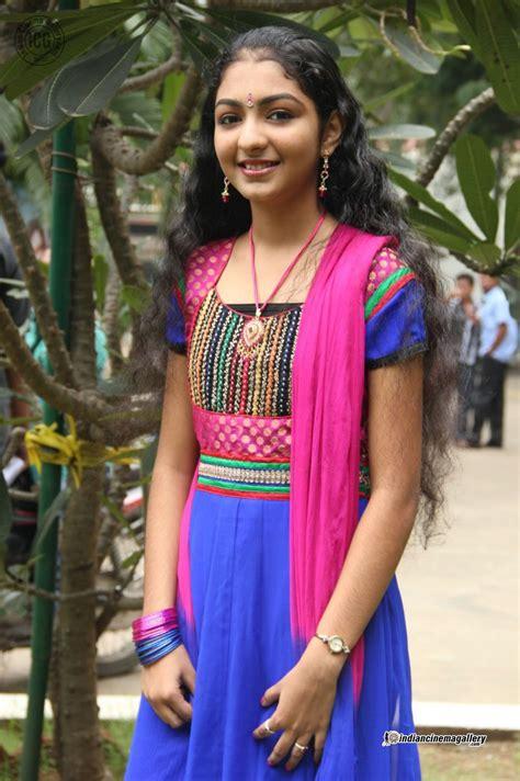 tamil actress jayashree photos jayashree sivadas actress jayashree sivadas photos 12