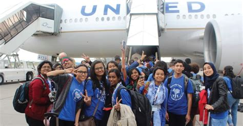 The-kennedy-lugar-youth-exchange-and-study-(k-l-yes