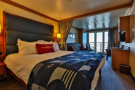 disney cruise part 2 staterooms easywdw