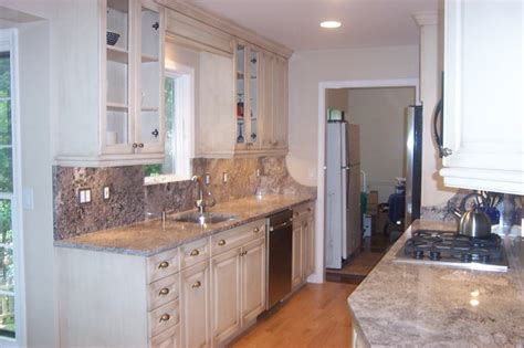 kitchens with islands photo gallery artic granite home design 8793
