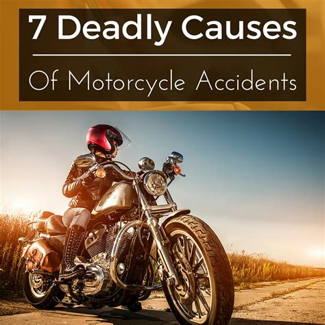 deadly   motorcycle accidents lundy law