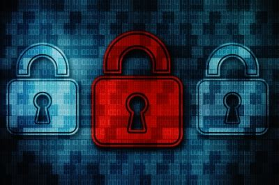 Continued Global Cyber Security Growth Projected For