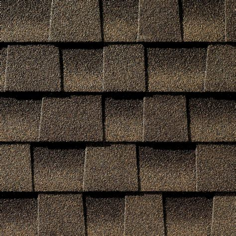 1 square of shingles is how many square shop gaf timberline ultra hd 25 sq ft barkwood laminated architectural roof shingles at lowes com