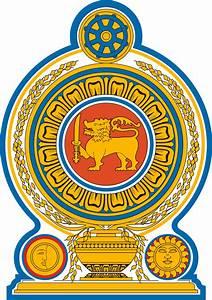 Government of Sri Lanka - Wikipedia