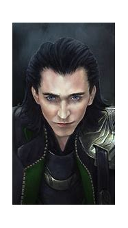 Loki colluding - The Avengers wallpaper - Movie wallpapers ...