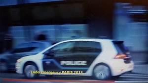 Nouvelle Voiture De Police : nouvelle voiture de police paris en urgence avec sir ne am ricaine youtube ~ Medecine-chirurgie-esthetiques.com Avis de Voitures