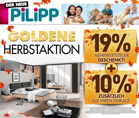 Möbel Philipp Ansbach by Pilipp Bayreuth Pilipp Mbelhaus Bindlach Bayreuth