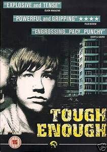 How To Move Up In A Company Tough Enough 2006 Film Wikipedia