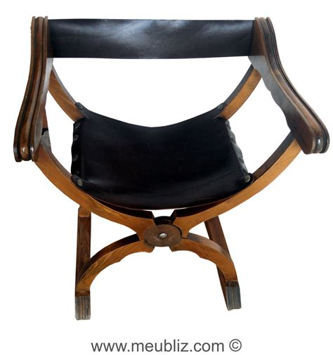 tapissier siege définition d 39 une chaise curule siège et du moyen âge