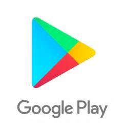 Android Developers Blog: And the winners of the Google ...