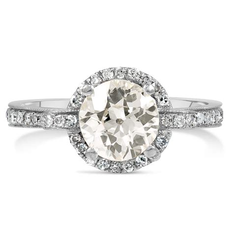 the brigid ring