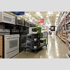 When Is The Best Time To Buy Appliances?  Buy Appliances
