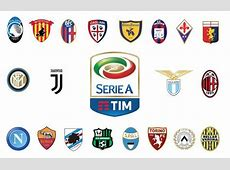 Le Pagelle del Girone d'Andata Serie A – JustPress