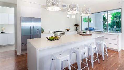 top 5 germiest places in your kitchen and how to clean them today