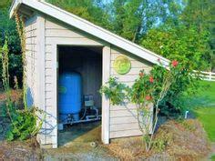 pump cover house ideas pinterest pump wells
