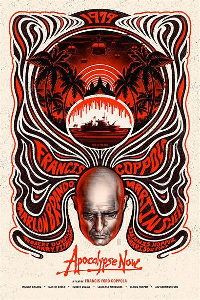 Apocalypse 1979 Poster Posters Posterspy Purchase
