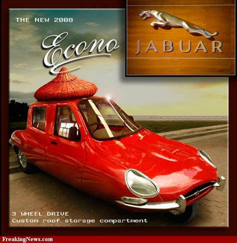 Indian Jaguar Land Rover Hd Wallpapers