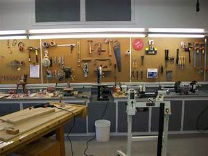 Popular fun woodshop projects | Woodworking Plans and Project