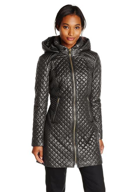 s lightweight quilted jacket via spiga via spiga s lightweight quilted jacket