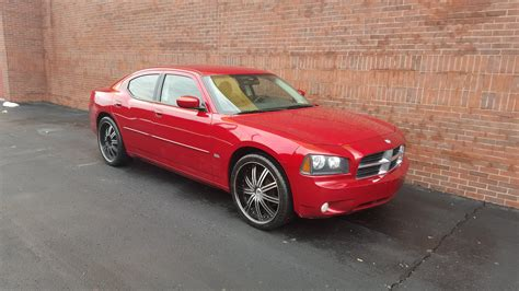 2006 Dodge Charger Accessories by Breathtaking 2010 Dodge Charger Sxt Accessories Aratorn