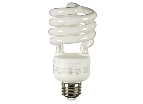 ecosmart 100w soft white cfl home depot lightbulb