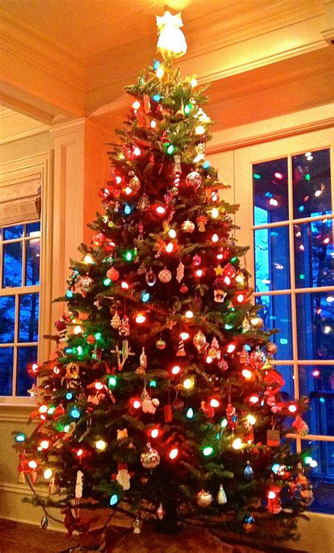 From Christmas To Diwali Winter Holidays Around The World