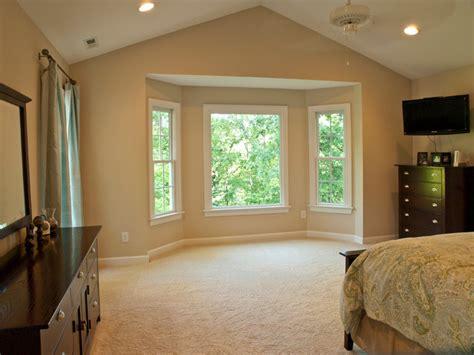 master bedroom additions master bedroom bath garage addition on 1962 ranch 12228