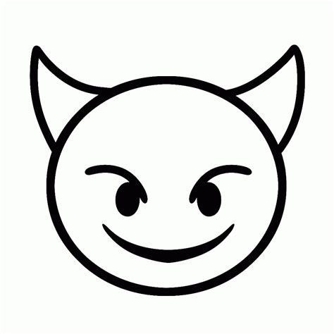 Kleurplaat Emoji Met Hartje by Emoji Kleurplaat Hartjes Ogen With Emoji Hartjes Ogen
