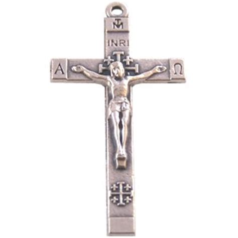 letters on a crucifix beautiful letters on a crucifix cover letter exles 43256