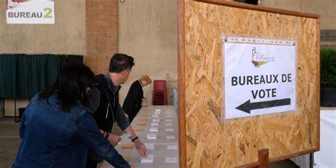 fermeture des bureaux de vote présidentielle pourquoi il ne faut surtout pas se fier à
