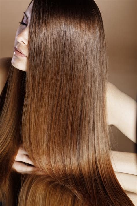 Beautiful Hair by Home Remedy For Hair Get Hair Naturally My