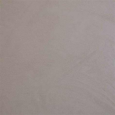 carrelage ou beton cire beton cire ou carrelage photos de conception de maison agaroth
