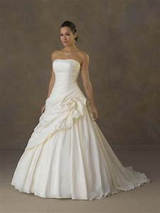 top fashion for all strapless wedding dresses 2012 With strapless wedding dresses