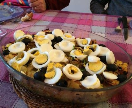 cuisiner la morue à la portugaise morue au four à la portugaise recette de morue au four à