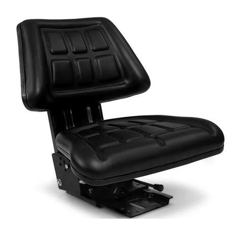 siege tracteur sièges de voitures jago achat vente de sièges de