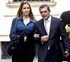Antonio Banderas breaks silence on divorce from Melanie ...